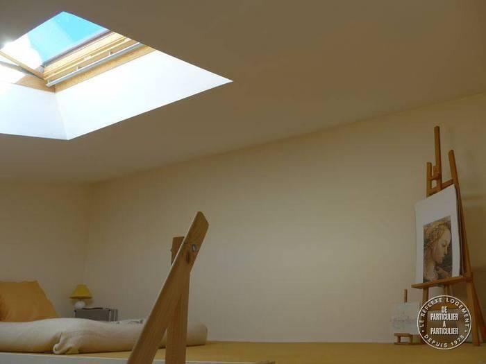 Vente immobilier 130.000€ Aniane (34150)
