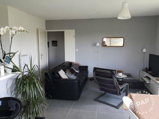 Vente immobilier 159.000€ Toulouse (31)