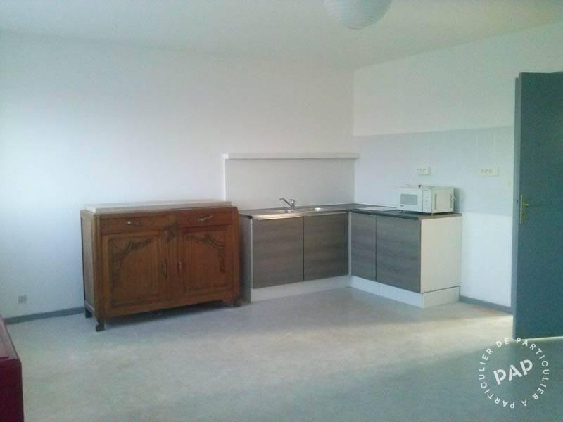 location appartement 2 pi ces 41 m lille 59 41 m 575 de particulier particulier pap. Black Bedroom Furniture Sets. Home Design Ideas