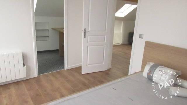 location meubl e appartement 2 pi ces 34 m rosny sous bois 93110 34 m 750 e de. Black Bedroom Furniture Sets. Home Design Ideas