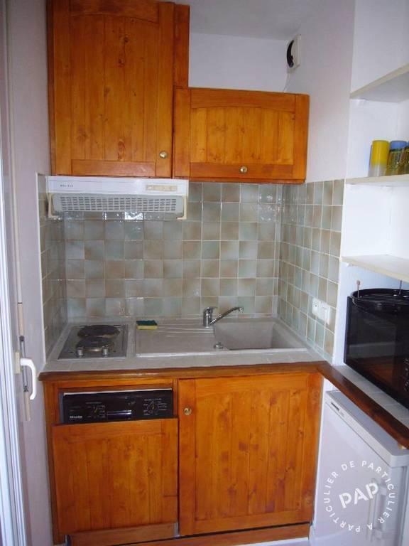 Appartement Frejus (83) 105.000€