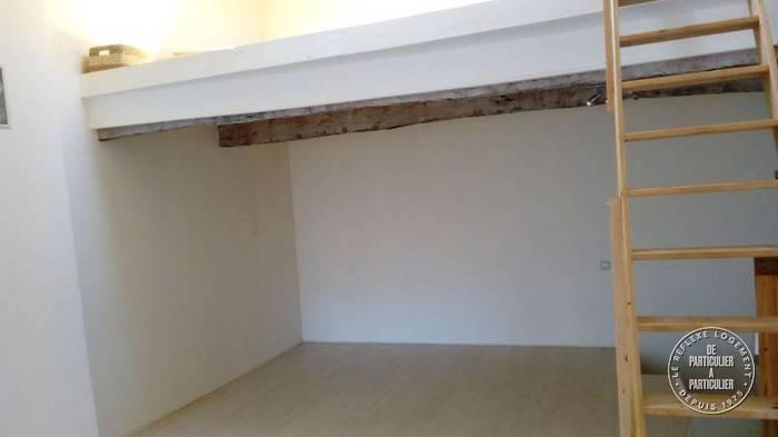 Maison Aniane (34150) 130.000€