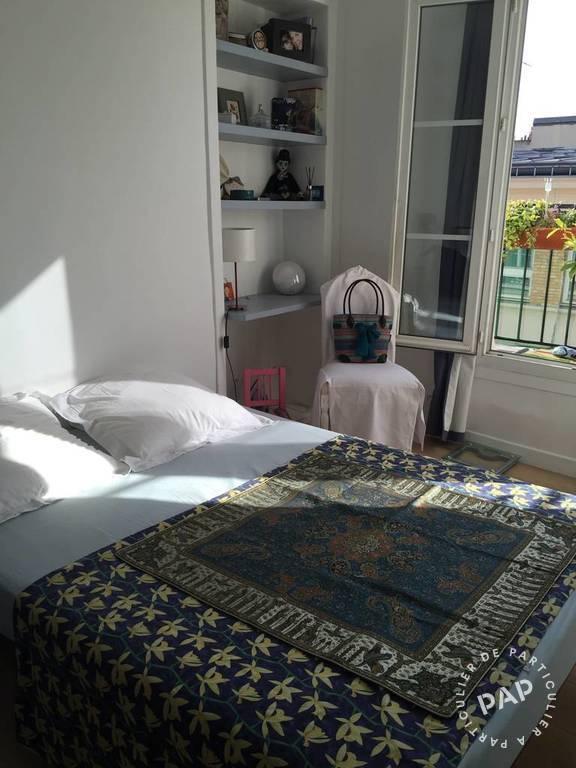 Appartement Paris 5E 695.000€