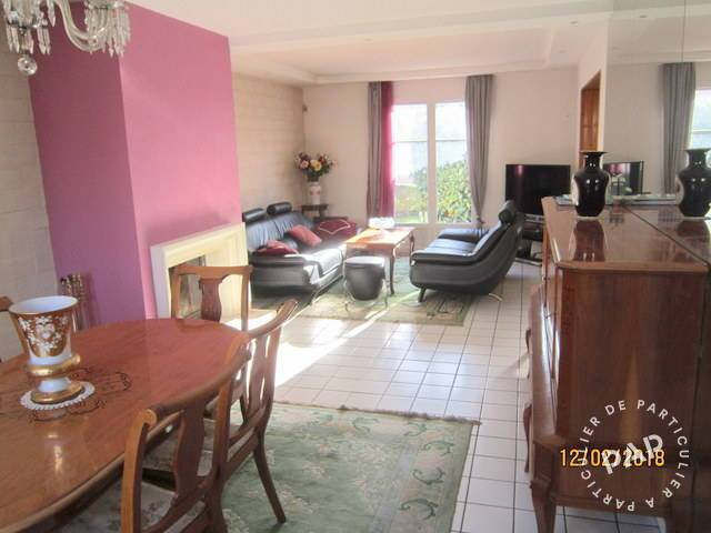 vente maison 101 m draveil 91210 101 m de particulier particulier pap. Black Bedroom Furniture Sets. Home Design Ideas