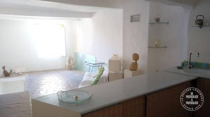 Maison 130.000€ 100m² Aniane (34150)