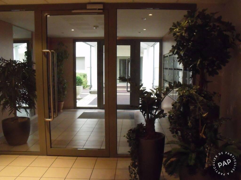 location appartement 3 pi ces 56 m rouen 76 56 m 750 e de particulier particulier pap. Black Bedroom Furniture Sets. Home Design Ideas