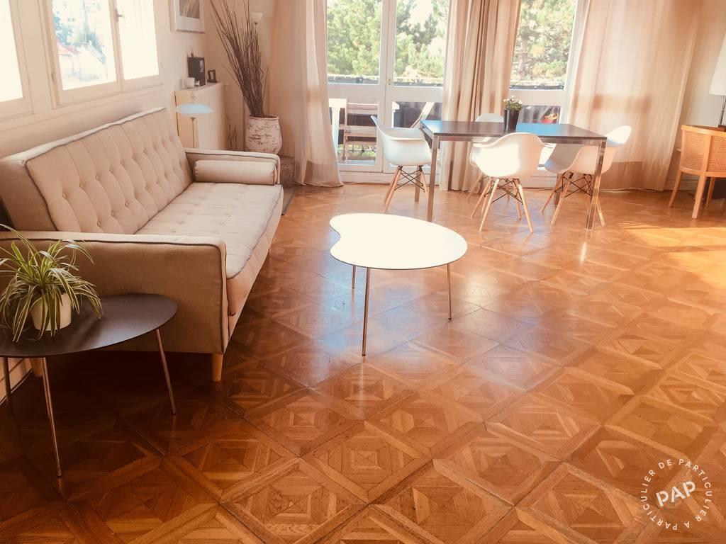Vente Appartement Sannois (95110) 96m² 212.000€