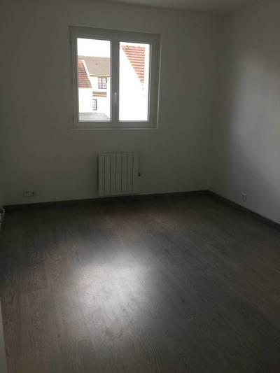 Location appartement 4pièces 86m² Morsang-Sur-Orge (91390) - 1.020€