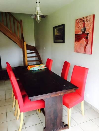 vente maison pas de calais 62 de particulier particulier pap. Black Bedroom Furniture Sets. Home Design Ideas
