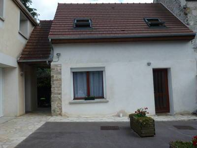 Location maison 50m² Marcoussis (91460) - 855€