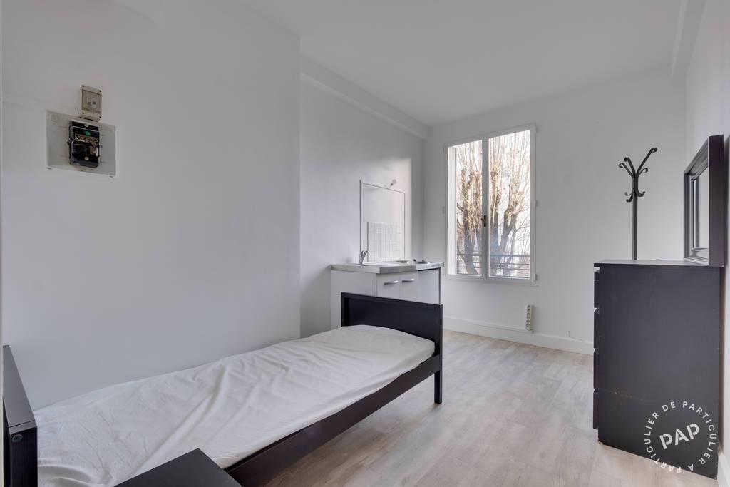 location neuilly sur seine 92200 louer neuilly sur. Black Bedroom Furniture Sets. Home Design Ideas