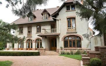 vente maison rh ne 69 de particulier particulier pap. Black Bedroom Furniture Sets. Home Design Ideas