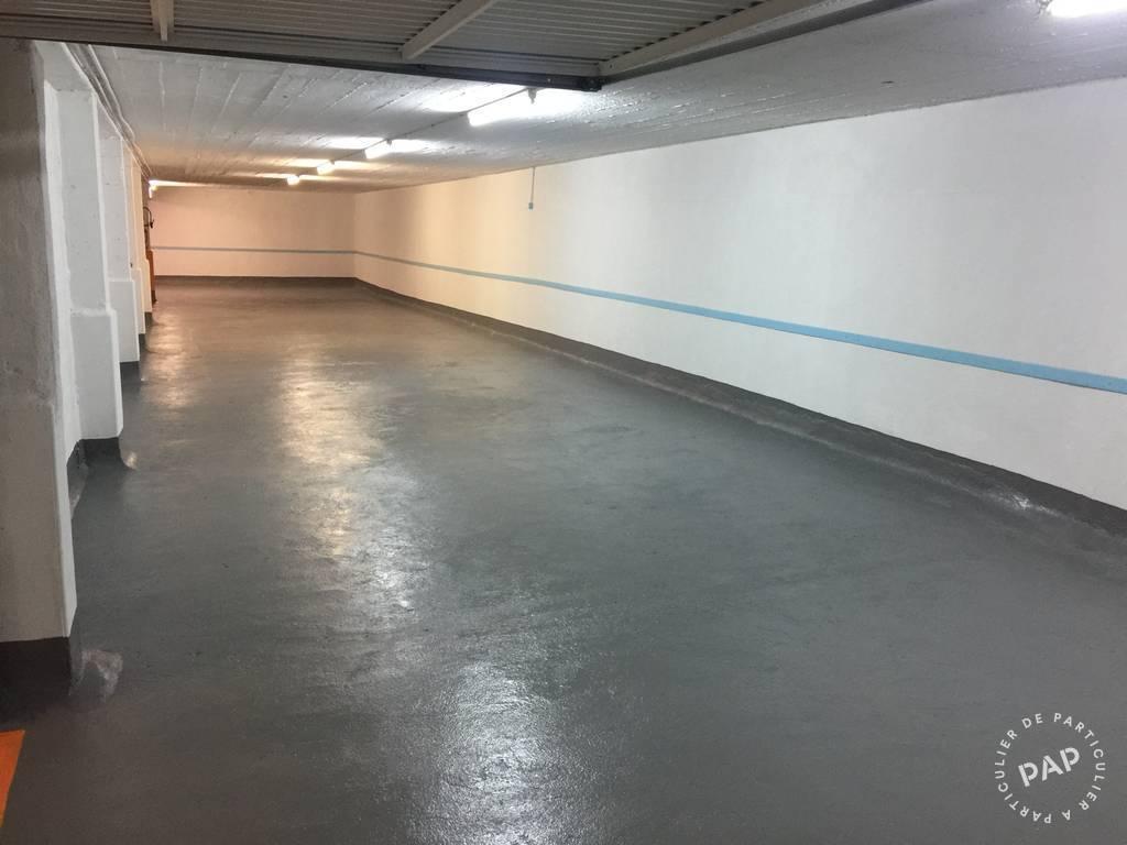 Location garage parking cagnes sur mer 06800 for Garage citroen cagnes sur mer
