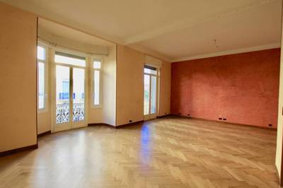 location appartement alpes maritimes appartement louer alpes maritimes 06 de particulier. Black Bedroom Furniture Sets. Home Design Ideas