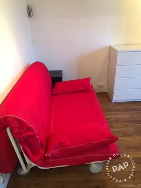 location meubl e studio 20 m boulogne billancourt 92100 20 m 720 e de particulier. Black Bedroom Furniture Sets. Home Design Ideas