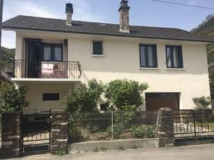 Vente maison 148m² Bagneres-De-Luchon (31110) - 253.000€