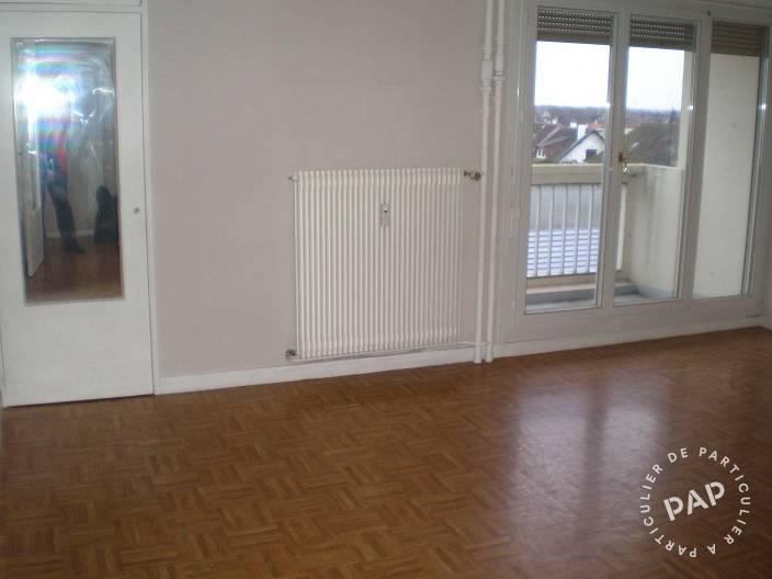 Location meubl e appartement 4 pi ces 71 m chalons en - Location meuble chalons en champagne ...