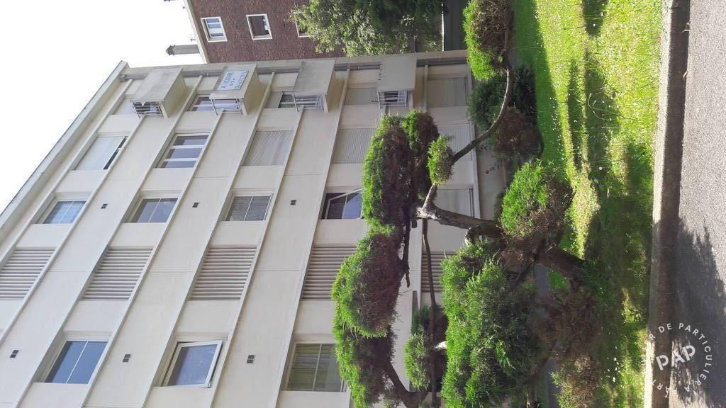 Vente Appartement Sceaux (92330) 95m² 455.000€