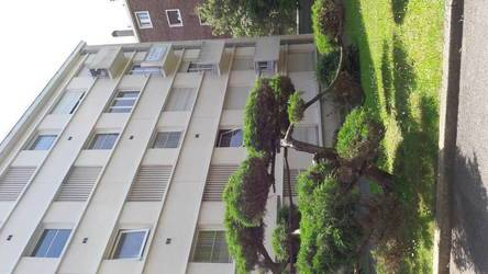 Vente appartement 4pièces 95m² Sceaux (92330) - 455.000€