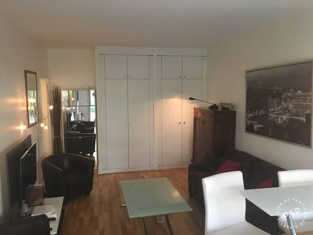 Location meubl e appartement 2 pi ces 38 m boulogne billancourt 92100 38 m de - Location appartement meuble boulogne billancourt ...