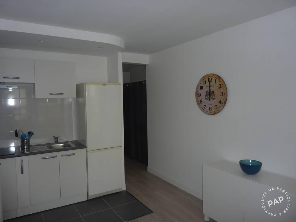 Location meubl e appartement 3 pi ces 45 m rueil - Location meublee rueil malmaison ...