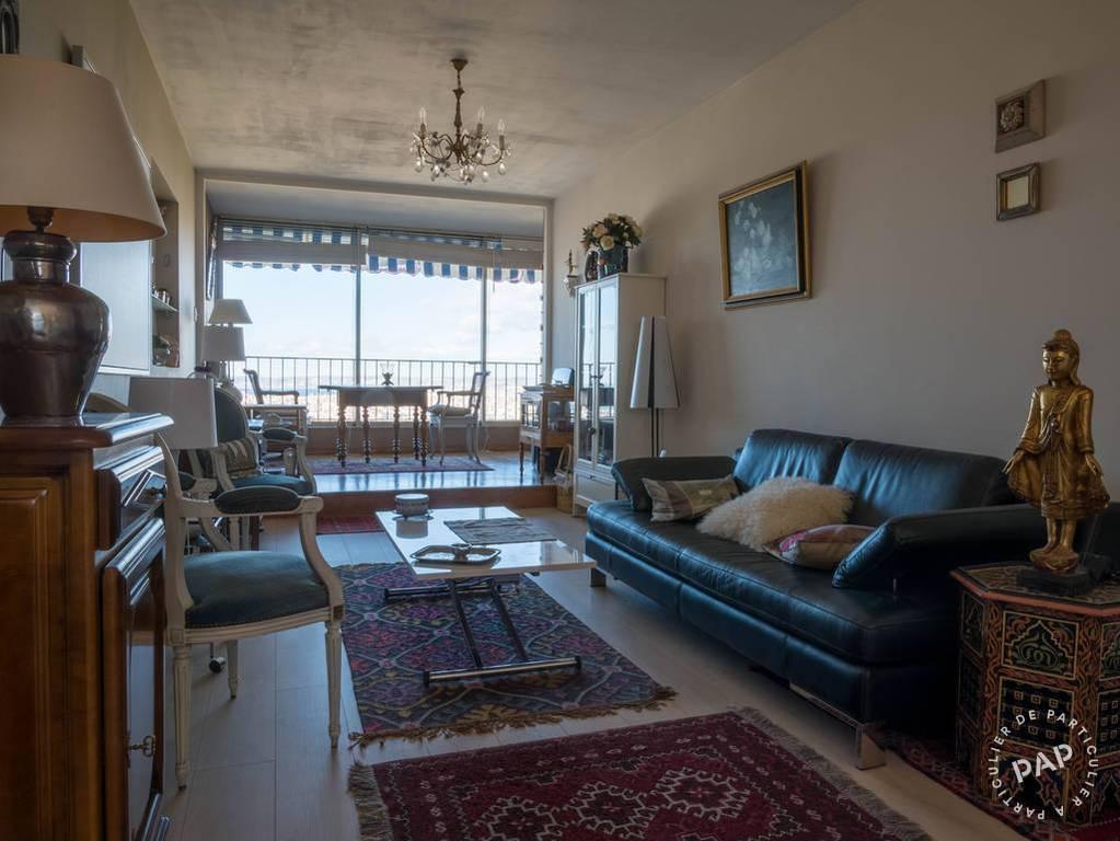 vente appartement 4 pi ces 75 m marseille 9e 75 m de particulier particulier. Black Bedroom Furniture Sets. Home Design Ideas