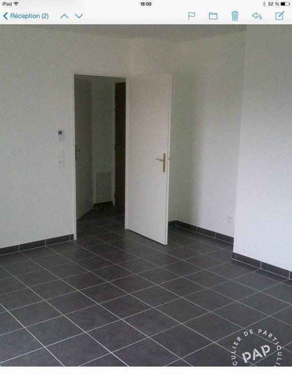 Location appartement 2 pi ces 45 m pontault combault for Carrelage pontault combault