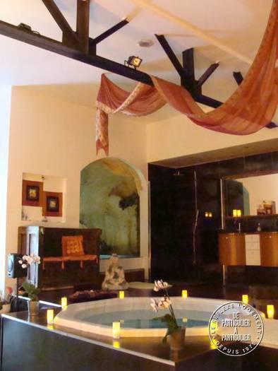 Vente appartement 5 pi ces 260 m salon de provence 13300 for 13300 salon de provence