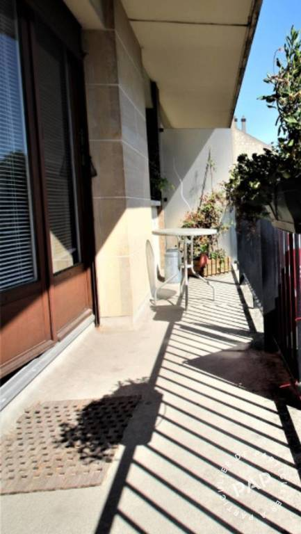 location studio 26 m creteil 94000 26 m 850 de particulier particulier pap. Black Bedroom Furniture Sets. Home Design Ideas