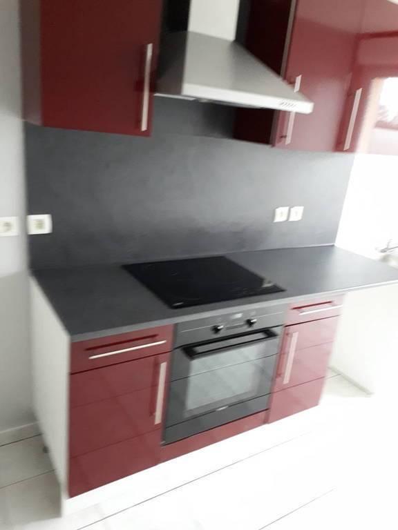 Location appartement 3 pi ces 65 m compiegne 60200 65 m 750 e de particulier - Location appartement compiegne ...