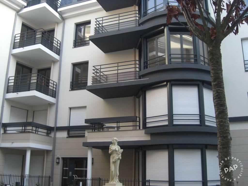 Location appartement 2 pi ces 43 m maisons alfort 94700 for Appartement maison alfort