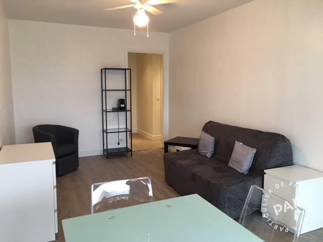 location meubl e studio 26 m cannes 06 26 m 750 e de particulier particulier pap. Black Bedroom Furniture Sets. Home Design Ideas