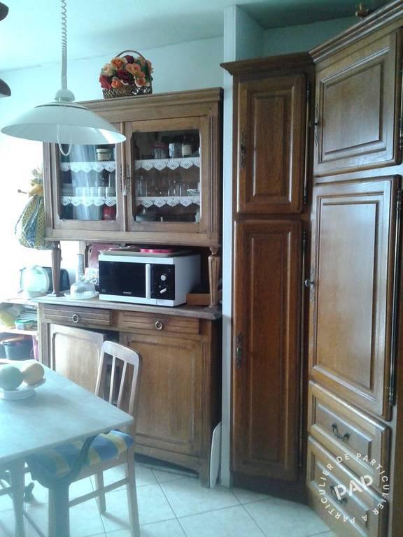 Vente immobilier 253.000€ Bagneres-De-Luchon (31110)