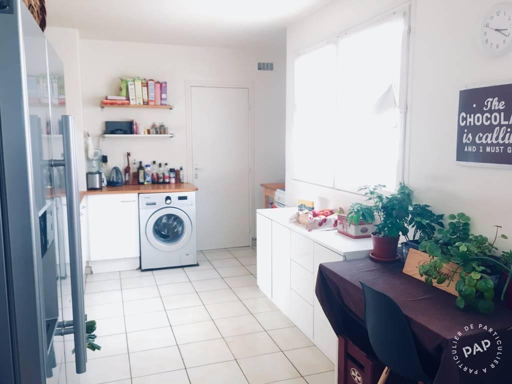 Appartement Sannois (95110) 212.000€