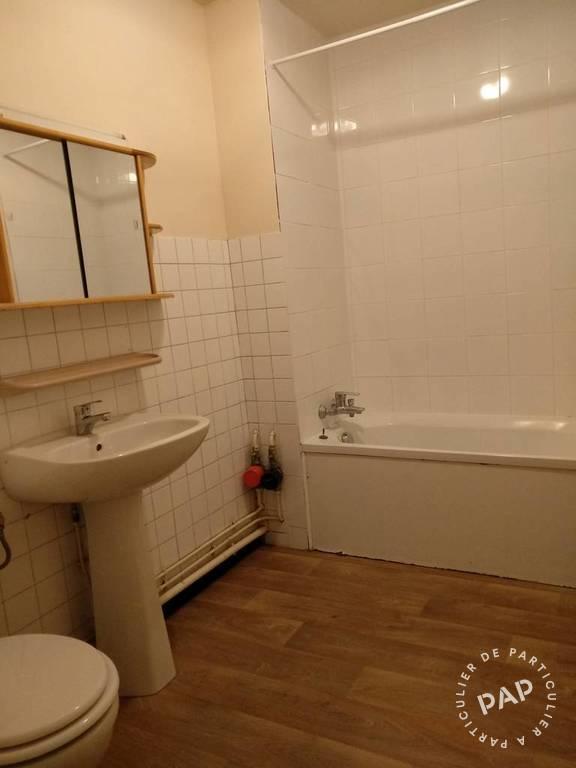location studio 34 m issy les moulineaux 92130 34 m 750 e de particulier particulier. Black Bedroom Furniture Sets. Home Design Ideas