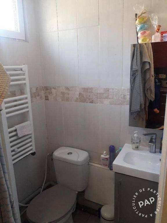 location appartement 2 pi ces 35 m choisy le roi 94600 35 m 780 de particulier. Black Bedroom Furniture Sets. Home Design Ideas
