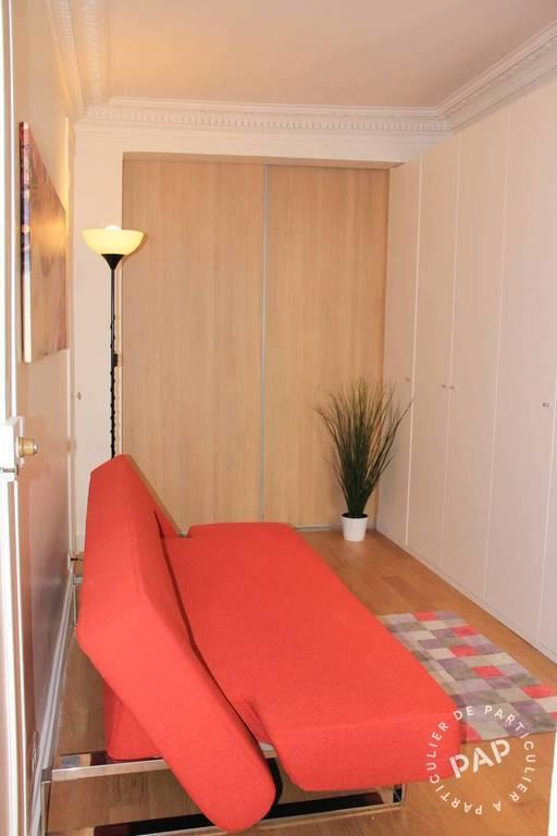 Appartement 1.390€ 40m² Paris 2E