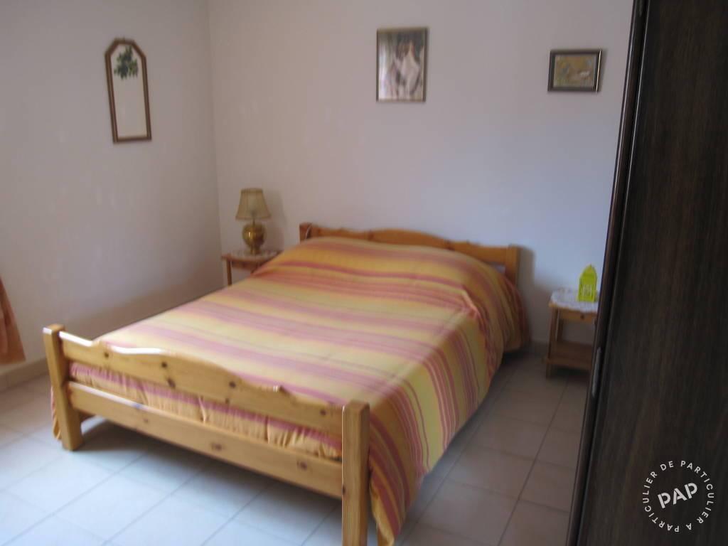 Maison 156.000€ 158m² Branoux-Les-Taillades (30110)