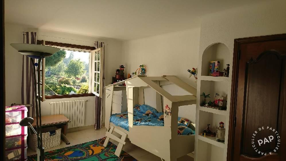 Maison 649.000€ 185m² La Roquette-Sur-Siagne (06550)