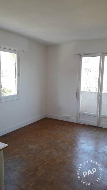 Appartement 455.000€ 95m² Sceaux (92330)