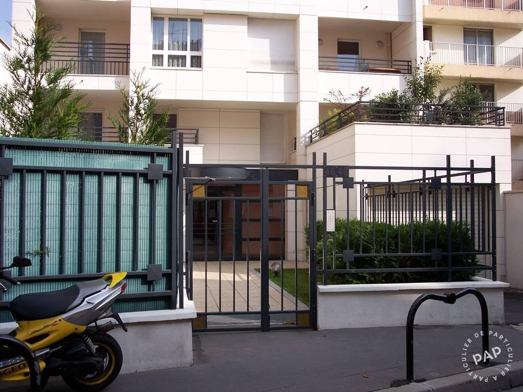 location studio 32 m courbevoie 92400 32 m de particulier particulier pap. Black Bedroom Furniture Sets. Home Design Ideas