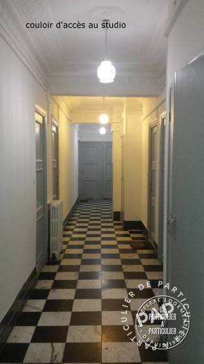 location meubl e studio 33 m nice 06 33 m 660 e de particulier particulier pap. Black Bedroom Furniture Sets. Home Design Ideas