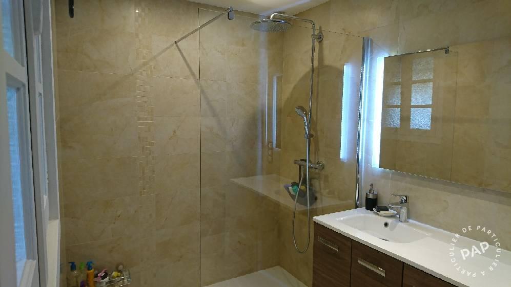 Immobilier La Roquette-Sur-Siagne (06550) 649.000€ 185m²