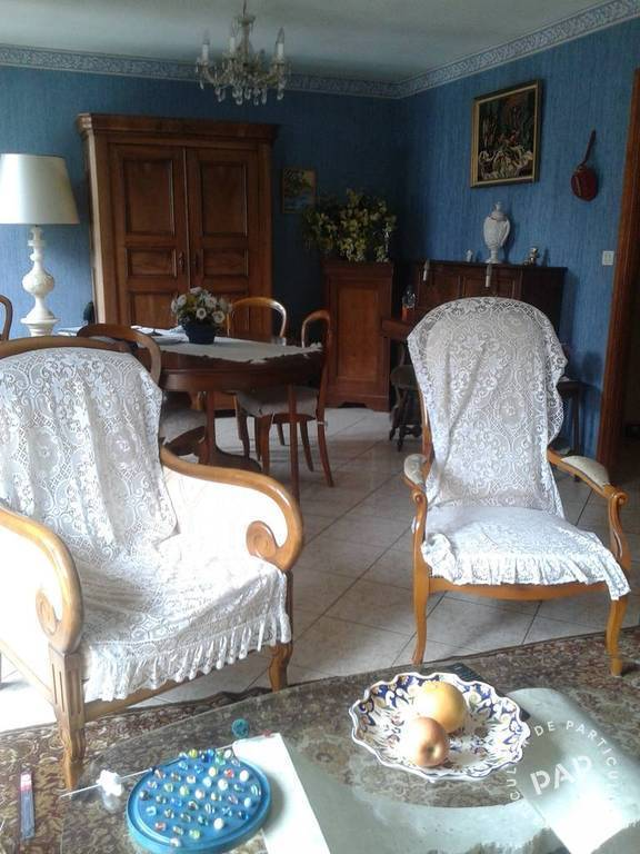 Immobilier Bagneres-De-Luchon (31110) 253.000€ 148m²
