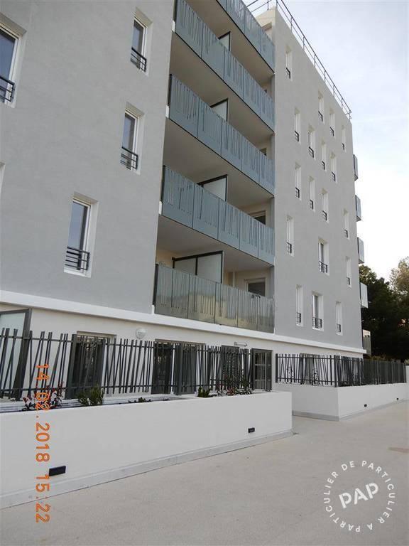 location appartement 2 pi ces 34 m marseille 8e 34 m 660 de particulier particulier. Black Bedroom Furniture Sets. Home Design Ideas