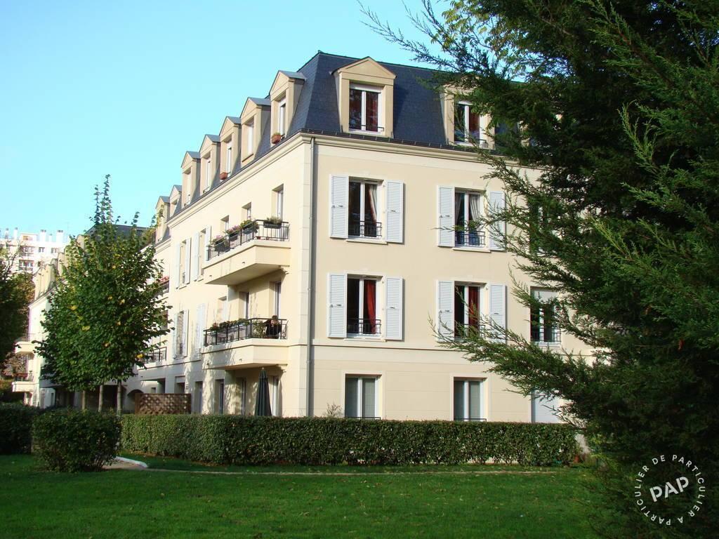 location appartement 4 pi ces 87 m thiais 94320 87 m de particulier. Black Bedroom Furniture Sets. Home Design Ideas