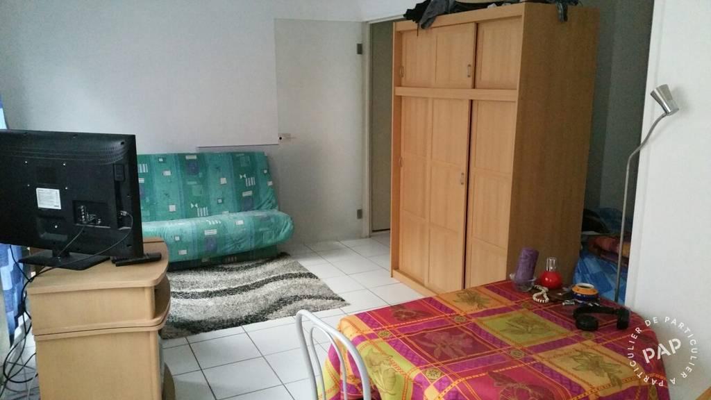 Location appartement rouen 76 appartement louer for Location appartement meuble rouen