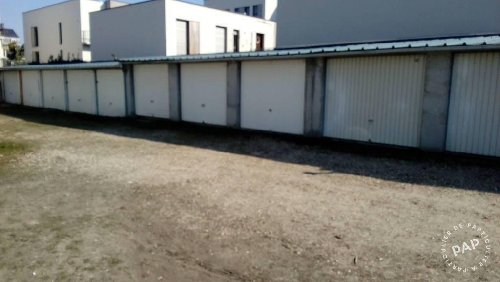 Location garage parking elbeuf 76500 58 de for Garage dolpierre elbeuf