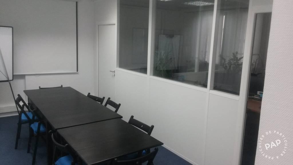 Vente Bureaux et locaux professionnels Sevres (92310) 90m² 330.000€