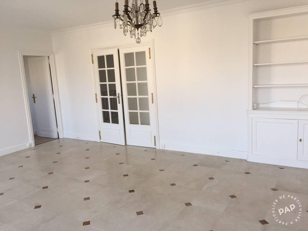 location appartement 3 pi ces 81 m bois colombes 92270 81 m de particulier. Black Bedroom Furniture Sets. Home Design Ideas